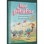 Libro Historietas Peyo Pitufo Smurf Schtroumpf Schlumpf 1982