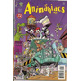 Animaniacs 25 - Dc -warner