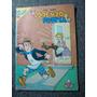Revista Lorenzo Y Pepita 2587 Comic Historieta Novaro 1980