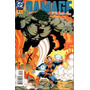 Damage # 3 Dc Comics Jun 94 Usa Ingles / Zona Devoto