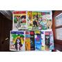Lote X 13 Bumerang Comics Historietas Nueva Frontera España