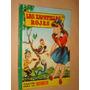 Coleccion Para La Infancia Las Zapatillas Rojas