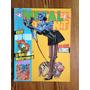 Comics Metal Hurlant N29 Manara Fierro Manara Historietas