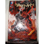 Batman Tacticas Intimidatorias P2 /) -nvo-comic Caballito