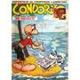 Revista Condorito Nº 163 (suplemento Chistes De Box)