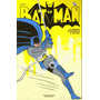 Batman Primeras 100 Historietas Lote X 6 Clarin Nuevas