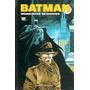 Batman Momentos Decisivos/ Dc Comics/ Planeta De Agostini!