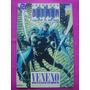 Batman - Leyendas De Batman N° 20 Veneno Ed Zinco - N°20 Usa