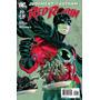 Red Robin #22 - Nicieza - Williams Lll - Inglés