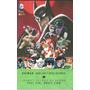 Batman Amor Loco Y Otras Historias - Dc - Ecc Ediciones
