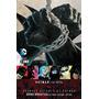 Ecc España - Batman Grandes Autores: La Secta Nuevo!!!