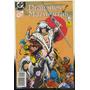 Dragones Y Mazmorras Dc Comics # 2 Ed Zinco 1990 / Z Devoto