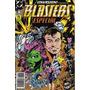 Blasters Especial # 8 Dc Comics.ed Zinco 1990 Z. Devoto