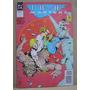 Time Masters # 8 Dc Comics.ed Zinco 1990 Z. Devoto