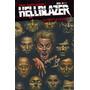 Hellblazer Garth Ennis Vol 2
