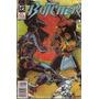 Butcher # 5 Dc Comics.ed Zinco 1991 Z. Devoto