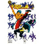 Vigilante # 14 Dc Comics. Ed Zinco 1990 Z. Devoto