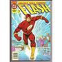 Flash 1 Al 5 (obra Completa) Ed. Zinco -artículos Nuevos