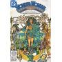 Revista Wonder Woman 18 - Dc Ediciones Zinco