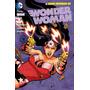 Wonder Woman - Azzarello - Colección Completa - Dc Comics