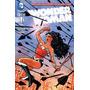 Wonder Woman - Brian Azzarello C. Chiang - Nuevo!