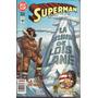 Superman.-. Luna De Miel .-.editorial Vid (96 Páginas)
