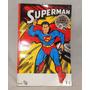 Superman Las Primeras 100 Historietas - N°14 - Clarin