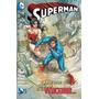 Superman 19 Quien Se Lleva La Gloria Es El Vencedor