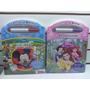 Libros Busca Y Encuentra Disney Envio Sin Cargo Caba