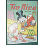 Revista Historietas Disney Editorial Pincel Tio Rico 34