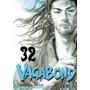 Vagabond Volumen 32 Manga Editorial Ivrea