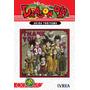 Dragon Ball Volumen 30 - Ivrea Argentina
