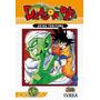 Dragon Ball Volumen 16 - Ivrea Argentina