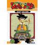 Dragon Ball Volumen 13 - Ivrea Argentina