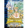 Saint Seiya The Lost Canvas 25 Ivrea Ivrea Argentina