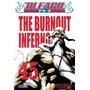 Bleach #45 Manga Ivrea