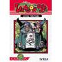 Dragon Ball Nº 32 - Toriyama - Ivrea