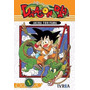 Dragon Ball - Colección Completa - 42 Tomos