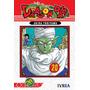 Dragon Ball Nº 20 - Toriyama - Ivrea