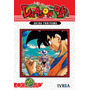 Dragon Ball Nº 23 - Toriyama - Ivrea