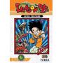 Dragon Ball # 6 Toriyama Manga Ivrea - Random Comics