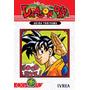Dragon Ball # 35 Manga Ivrea - Random Comics