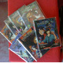 Mangas Deluxe De Evangelion 1 Al 7 Leer Descripcion