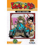 Dragon Ball # 11 Toriyama Manga Ed Ivrea - Random Comics