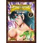 Saint Seiya Next Dimension Myth Of Hades 7 - Kurumada Ivrea
