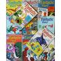 Fantastic Four Classics Colección Completa Forum Còmics