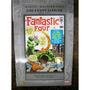 Los 4 Fantasticos Masterworks 1961-62 * Stan Lee Jack Kirby