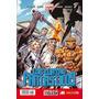 Los Cuatro Fantásticos 68 Marvel Now!
