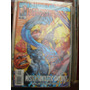 Fantastic Four #3 1998 En Ingles