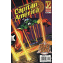 Capitan America Lote 6,7,8,9,10,11 Forum Mark Waid